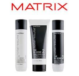 Подарочные наборы Matrix
