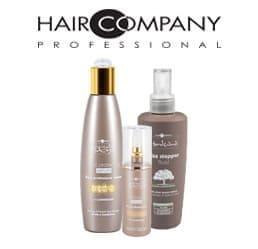 Флюиды Hair Company