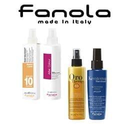 Спреи Fanola