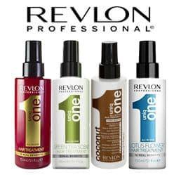 Спреи Revlon Professional