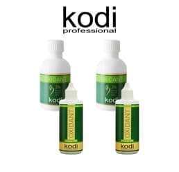 Окислитель для краски Kodi Professional