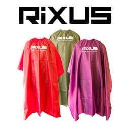 Пенюари одноразові Rixus