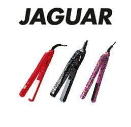 Щипці для вирівнювання Jaguar