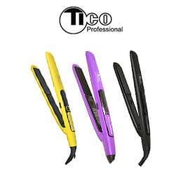 Щипці для вирівнювання Tico Professional
