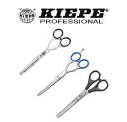Ножницы Kiepe