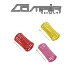 Бігуді для завивки Comair