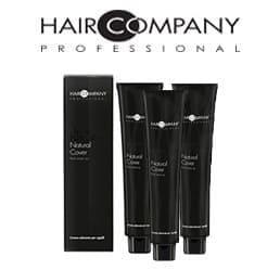 Фарба для волосся Hair Company