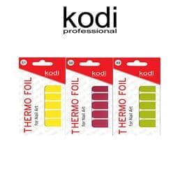 Термофольга Kodi Professional