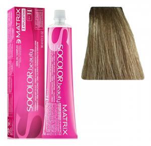 Крем-краска для волос Matrix Socolor Beauty №10N Очень очень светлый блонд 90 мл - 00-00000185