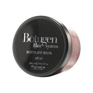 Маска для реконструкції волосся Fanola Botolife 300 мл - 00-00000237