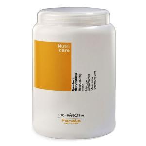 Маска для реконструкції сухого волосся Fanola Nutri Care 1500 мл - 00-00000238