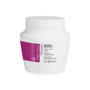 Маска для фарбованого волосся Fanola After Colour 500 мл - 00-00000241