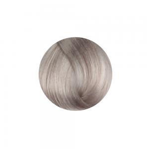 Тонер для волосся Fanola 'Argento' 100 мл - 00-00000282