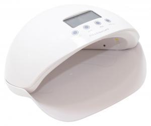 LED-лампа для полімеризації гелю біла 50W - 00-00000331