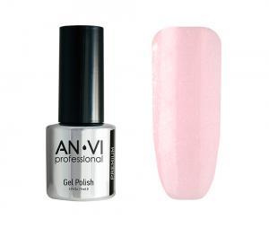 Гель-лак для нігтів ANVI Professional №079 Woozy Orchid 9 мл - 00-00000619