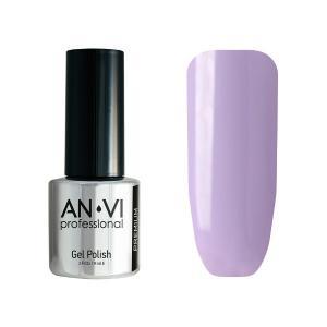 Гель-лак для нігтів ANVI Professional №080 Tender Touch 9 мл - 00-00000620