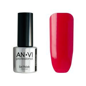 Гель-лак для нігтів ANVI Professional №085 Sahara Sunset 9 мл - 00-00000625