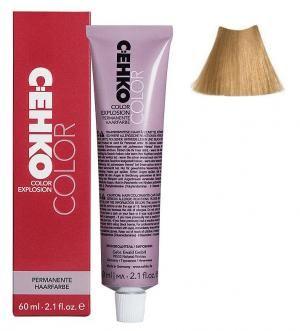 Крем-фарба для волосся C:EHKO Color Explosion №9/0 60 мл