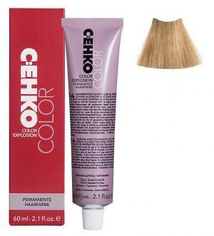 Крем-краска для волос C:EHKO Color Explosion №9/00 60 мл - 00-00000688