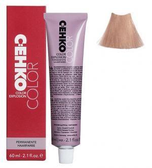 Крем-краска для волос C:EHKO Color Explosion №9/85 60 мл - 00-00000691