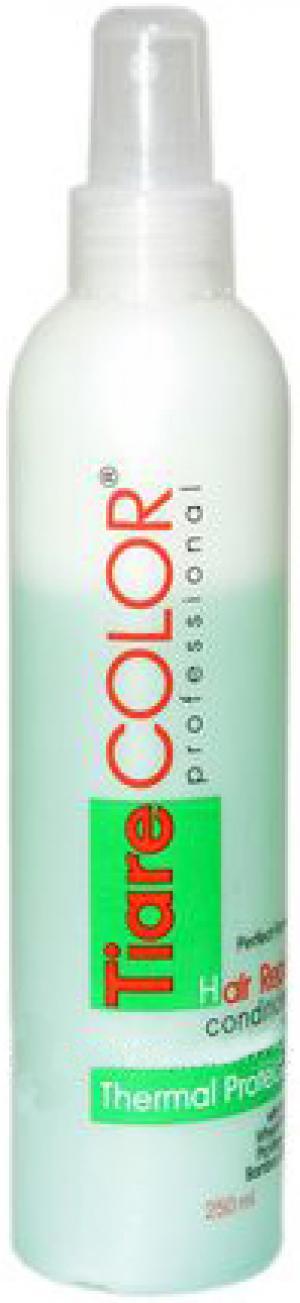 Двухфазный кондиционер для повреждённых волос Oyster Tiare Color 250 мл - 00-00000699