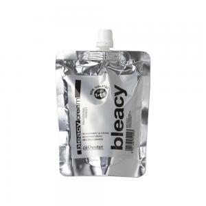 Висвітлюючий крем для волосся Oyster Cosmetics Bleacy Cream 250 мл - 00-00000707