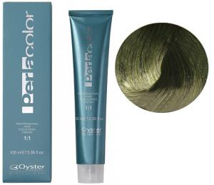 Мікстон Oyster 'Зелений' Perlacolor Cosmetics 100 мл - 00-00000729