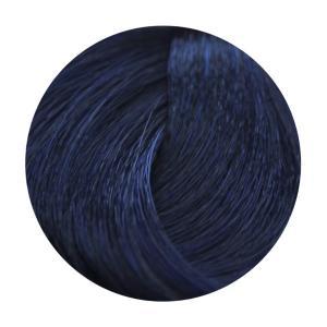 Мікстон Oyster 'Синій' Perlacolor Cosmetics 100 мл - 00-00000731