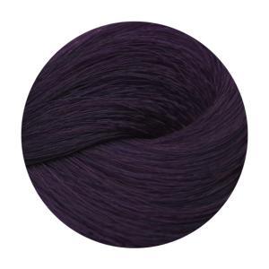 Мікстон Oyster 'Фіолетовий' Perlacolor Cosmetics 100 мл - 00-00000733