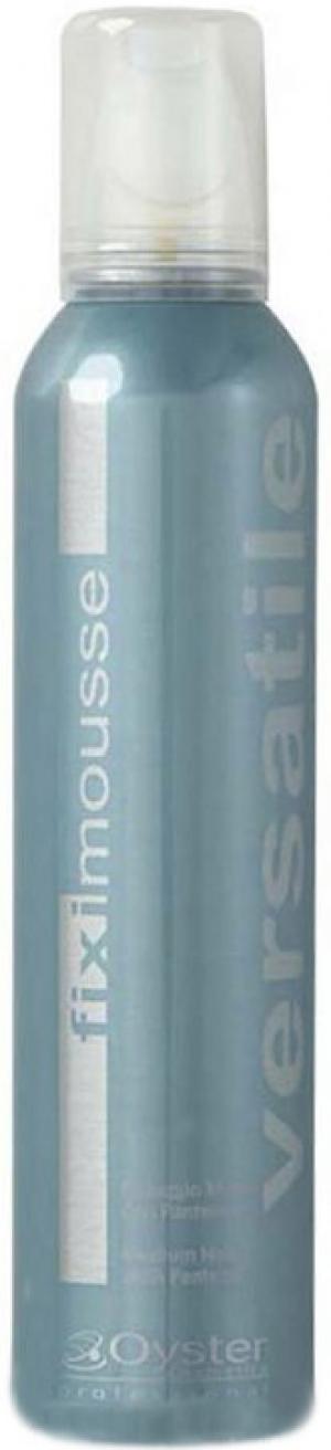 Пена для волос средней фиксации Oyster Cosmetics Fixi 250 мл - 00-00000756