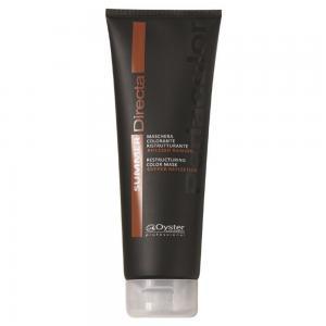 Тонуюча маска для волосся Oyster Cosmetics 'Summer' Directa 250 мл - 00-00000778