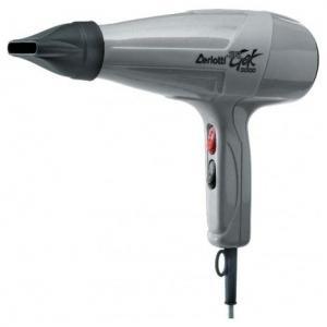 Фен для волосся Comair Super Gek 3000 зелений  - 00-00000818