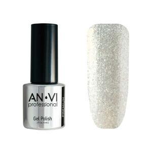 Гель-лак для нігтів ANVI Professional №067 Moon Dust 9 мл - 00-00000842