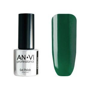 Гель-лак для нігтів ANVI Professional №069 Aloe Grove 9 мл - 00-00000844
