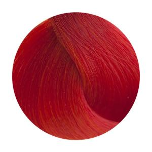 Червоний контраст RR Line 'Impact Red' 100 мл - 00-00000923