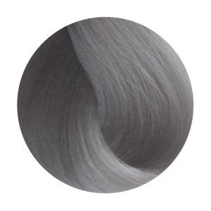 Мікстон для волосся RR Line 'Попелястий' 100 мл - 00-00000932