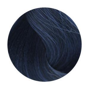 Мікстон для волосся RR Line 'Синій' 100 мл - 00-00000933