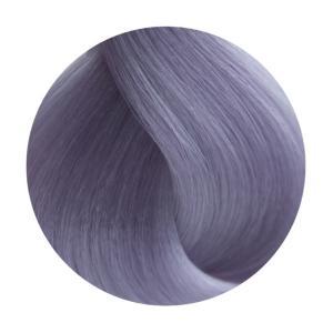 Мікстон для волосся RR Line 'Фіолетовий' 100 мл - 00-00000934