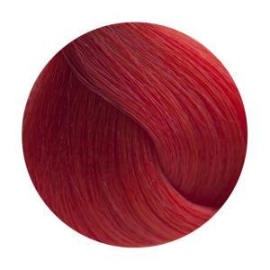 Мікстон для волосся RR Line 'Червоний' 100 мл - 00-00000935