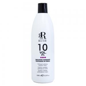 Окислительная эмульсия RR Line 3% (10 Vol.) 1000 мл - 00-00000938