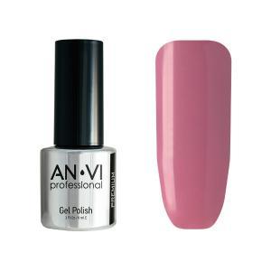 Гель-лак для нігтів ANVI Professional №036 Venetian Butterfly 9 мл - 00-00001072