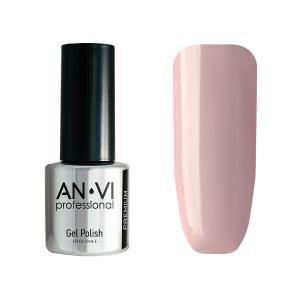Гель-лак для нігтів ANVI Professional №038 Boundless Secret 9 мл - 00-00001091