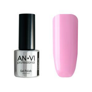 Гель-лак для нігтів ANVI Professional №040 Summer Marzipan 9 мл - 00-00001100