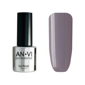 Гель-лак для нігтів ANVI Professional №046 Misty Mirror 9 мл - 00-00001101