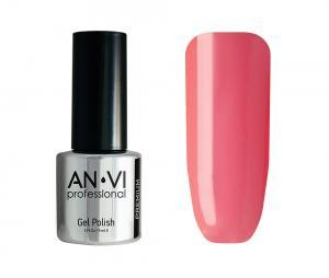 Гель-лак для нігтів ANVI Professional №048 Angel Wind 9 мл - 00-00001103