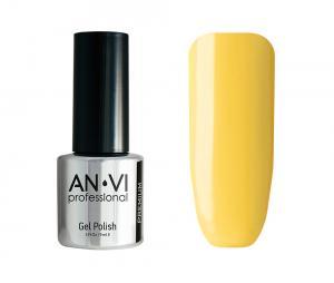 Гель-лак для нігтів ANVI Professional №150 Solar Art 9 мл - 00-00001204