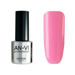 Гель-лак для нігтів ANVI Professional №142 Emotinal Intense 9 мл - 00-00001205