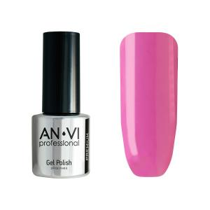 Гель-лак для нігтів ANVI Professional №143 Vineyard Passage 9 мл - 00-00001206