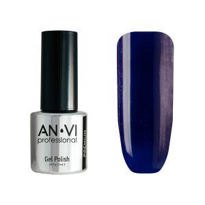 Гель-лак для нігтів ANVI Professional №144 My Calipso 9 мл - 00-00001208