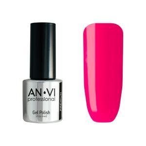Гель-лак для нігтів ANVI Professional №152 Timeless Scandal 9 мл - 00-00001209